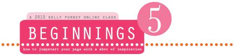 Blogfive