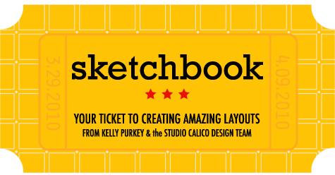 Sketchbook_logo