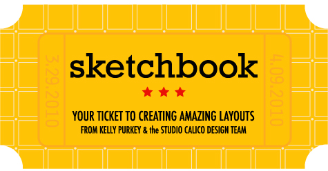Sketchbook_logo