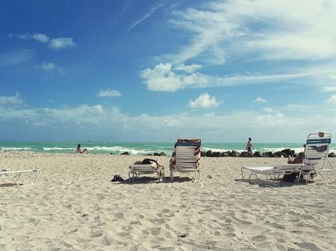 Miami_1110_6691 small