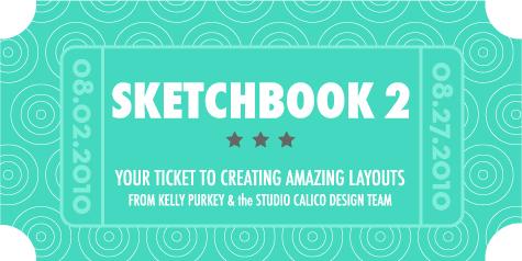 Sketchbook2_logo