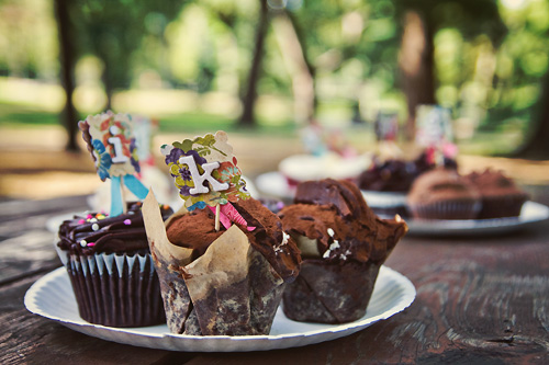 Blog cupcake_1016_2615 copy