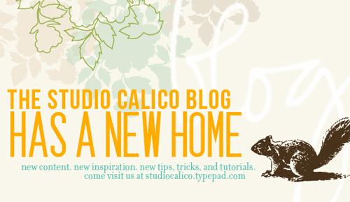 Movedblog