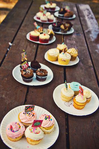 Blog cupcake_1016_2612 copy