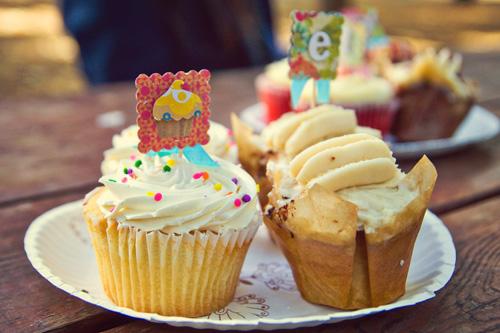 Blog cupcake_1016_2627 copy