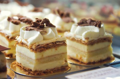 Blog cupcake_1017_2560 copy