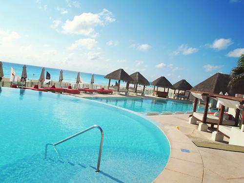 Cancun_1030_3161