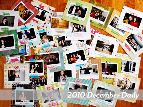 Blog dec_0102_5368