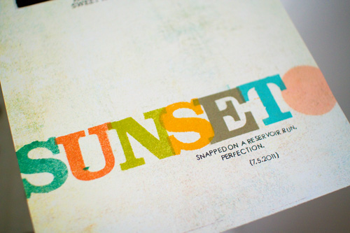 Sunsetcu