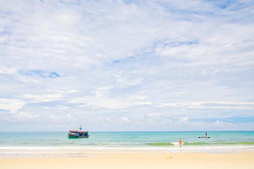 Blog thailand_0605_7734