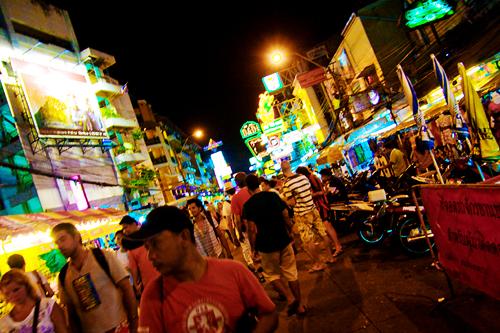 Blog thailand_0603_8420